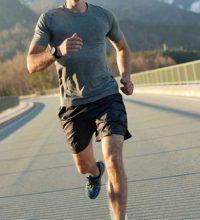 Entrenador personal para maraton Sevilla