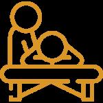 Entrenadores personales - fisioterapia Sevilla